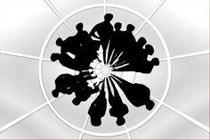 O eSocial e as Pequenas e Médias Empresas