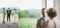 Pippin-Hill-Charlottesville-Wedding-Photographer_0336.jpg