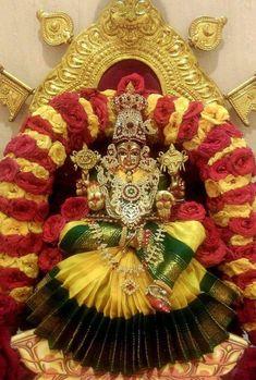 Shiva Parvati Images, Durga Images, Lakshmi Images, Shiva Shakti, Saraswati Goddess, Kali Goddess, Durga Maa, Shri Hanuman, Janmashtami Decoration