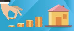 When (and How) to Use Second Mortgages:  If you're a homeowner, deciding whether to extract equity from your property is one of the most important decisions you'll ever make. If you leave your existing first mortgage intact, and look to add another loan on top, this is what is known as a second mortgage.