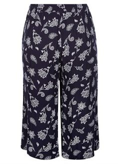 Shop Millers for the latest styles and fashions in women's pants, including capris, pontes, ankle pants and more. Ankle Pants, Latest Fashion, Pants For Women, Pajama Pants, Ink, Lady, Stuff To Buy, Clothes, Shopping