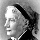 Harriet Beecher Stowe - Books, Biography, Quotes - Read Print