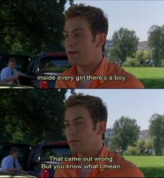 shes the man Paul is so funny Funny Movies, Great Movies, Awesome Movies, Tv Quotes, Movie Quotes, Chaning Tatum, She's The Man, I Love To Laugh, Music Tv