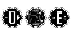 Name Design, Cafe Restaurant, Restaurants, Faces, Logos, Working Holidays, Logo, Restaurant, The Face