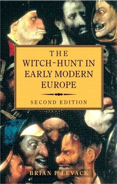 Brian-Levack-The-Witch-hunt-In-Modern-Europe