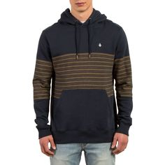 Check out the lastest fashion from Volcom Skateboard Outfits, Skateboard Store, Skateboard Fashion, Longboard Shop, Street Wear, Pullover, Hoodies, Sweaters, Shirts