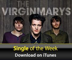 KING OF CONFLICT IS AVAILABLE ON ITUNES NOW! NATURALLY LANDING SINGLE OF THE WEEK.