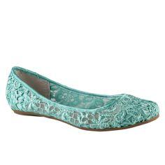 TROXLER womens shoes flats | CALL IT SPRING.
