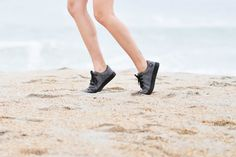 Baabuk Sneakers - Blog by Sustainably Chic