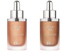 Dior Care & Dare Makeup Collection Summer 2017, летняя коллекция макияжа Dior 2017