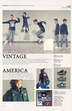 kids#magazine fall winter collection#fredmello #fredmello1982 #newyork #advcampaign#accessories#fallwinter13 #accessible luxury #cool #usa #mancollection