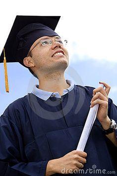 Confira as informações sobre os cursos de Mestrado da Universidade Estácio de Sá.
