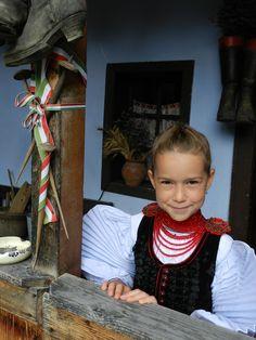 Folk Costume, Costumes, Transylvania Romania, Crochet Necklace, Dress Up Clothes, Fancy Dress, Men's Costumes, Suits