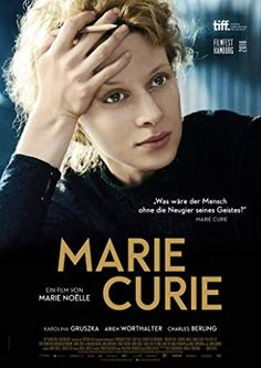 Marie curie integration grant awarded by the european union with. Marie curie film Maria skłodowska-curie will be european co-production chronicling. Netflix Movies, Hd Movies, Film Movie, Movies Online, Music Film, Marie Curie, Beau Film, Movie To Watch List, Movie List