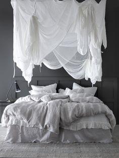 talvi,makuuhuone,matto,joulu,tyyny