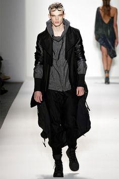future mens fashion - Google Search