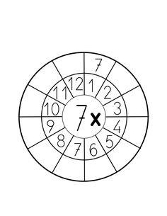 Hoy me gustaría enseñaros un recurso muy sencillo que podemos elaborar con los alumnos para estudiar las tablas de multiplicar. Para ello, necesitamos unas plantillas que incluyan el contenido que …