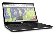 Workstation Dell M3800 em oportunidade especial para comprar! www.ofertasnodia.com #dell #worstation #ofertas