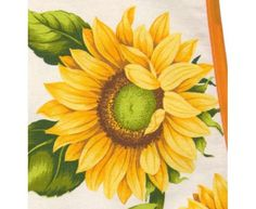 Projects To Try, Watercolor, Illustration, Flowers, Painting, Water Colors, Paintings, Dibujo, Pen And Wash