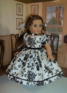 Image result for american girl doll marie grace