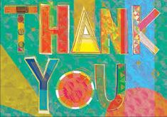 Paint a thank you card - Google Search Your Cards, Thank You Cards, Templates, Google Search, Painting, Art, Appreciation Cards, Art Background, Stencils