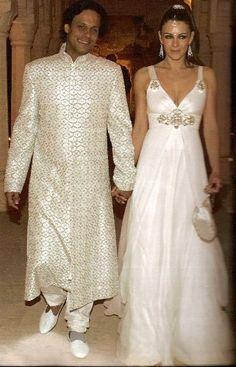 Wedding Dress Software