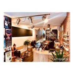 #coffeebar2 #Haarlemmerdijk
