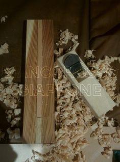 Pialla e forma - #carpenteriagiapponese #workshop #giappone #biancorossogiappone