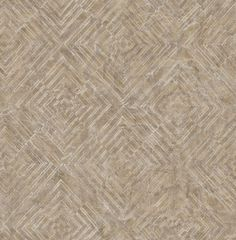 Inspiring bronze kitchen and bath designer wallcovering by Brewster. Item 2540-24002. Free shipping on Brewster wallpaper. Find thousands of designer patterns. Swatches available.