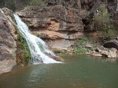 Top-rated things to do in Payson, AZ  1 Tonto Natural Bridge   2 Staircase Waterfall    3 Rim Country Museum