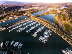 Port Alfred - Heart of the Sunshine Coast #HarcourtsPortAlfred #PortAlfred #Holidays #PropertiesinPortAlfred #PropertySalesinPortAlfred