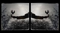 """The Big Nothing """"Used To"""". Music video for Tokyo-based indie band The Big Nothing. Single-frame animation shot entirely on ipad and iphone w..."""