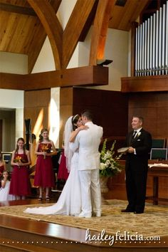 San Jose Country Club Wedding Photos Weddings Pinterest And