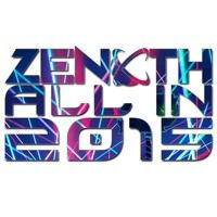 Stream All In 2015 by Zenoth from desktop or your mobile device