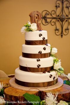 31 Best Camo Theme Wedding Cakes Images On Pinterest Themed