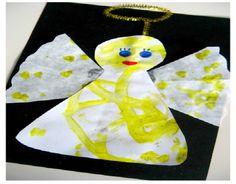 manualidades navidad, manualidades faciles, manualidades navidad niños, chritmas crafts, chritmas kids
