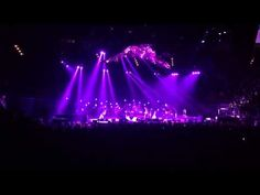 """""""Sirens"""" Pearl Jam Viejas Arena San Diego 11-21-2013(Philippines typhoon victims fundraising pledge) - YouTube"""