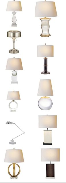 Truly modern lamps and lighting - finally. From $149. Ends Saturday