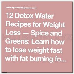 Belly fat loss diet menu