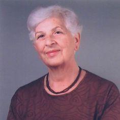 Clotilde Rosa, composição