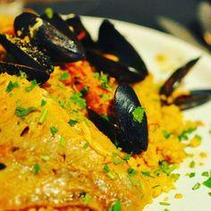 Tentativo di abc della cucina siciliana. Cosa abbiamo dimenticato? Leggete tutto su www.gamberorosso.it #food #couscous #sicily #sicilia #cucinasiciliana #foodie #yummy #pesce #instafood Foodie, Risotto, Connect, Ethnic Recipes, Instagram Posts