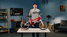 This Video is about how to tighten the headset on your woombikes. #woombikes#headset#cycling#love #selfservice #howto#woom#bycycle Bicycle Clips, Kids Bike, Baby Strollers, Cycling, Children, Videos, Sports, Headset, Phone