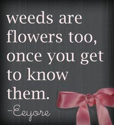 Love the Eeyore!~