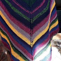 Blanket, Crochet, Wool, Metal, Breien, Ganchillo, Blankets, Cover, Crocheting