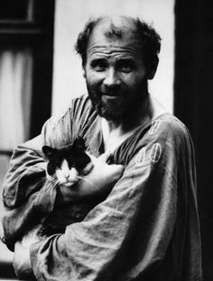 Gustav Klimt