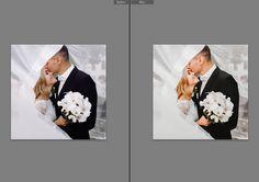 #lightroompreset #lightroommobile #presetslightroom #Gold #lightroomedit #lightroomediting #weddingphotography #lightroom #presets #etsyseller #etsyshop #etsy Lightroom Presets Wedding, Vsco Presets, Adobe Photoshop Lightroom, Photoshop Actions, Photoshop Overlays, Warm Colors, Wedding Portraits, Film, Modern Classic