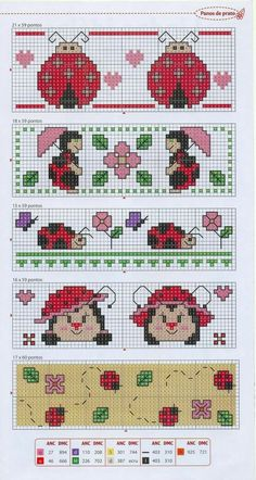 images attach c 5 84 thousands of images about Penguin cross stitch.This Pin was discovered by sevSee related image detail Cross Stitch For Kids, Mini Cross Stitch, Cross Stitch Borders, Simple Cross Stitch, Cross Stitch Animals, Cross Stitch Charts, Cross Stitch Designs, Cross Stitching, Cross Stitch Embroidery