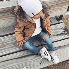 Lovely 45 cozy little boy outfits ideas for the winter. Lovely 45 cozy little boy outfits ideas for the winter. , Nice 45 Cozy Little Boy Outfits Ideas For Winter. Toddler Boy Fashion, Little Boy Fashion, Toddler Boy Outfits, Toddler Boy Style, Kids Style Boys, Children Outfits, Children Dress, Toddler Dress, Children Clothes Boys