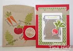 Vegetable Garden Pocket_070613