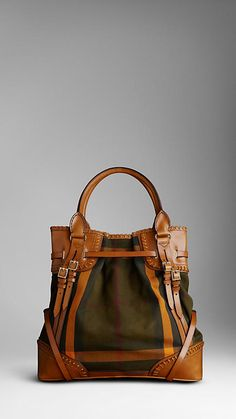 burberry- never would I ever spend this much on a bag, but it is adorable.